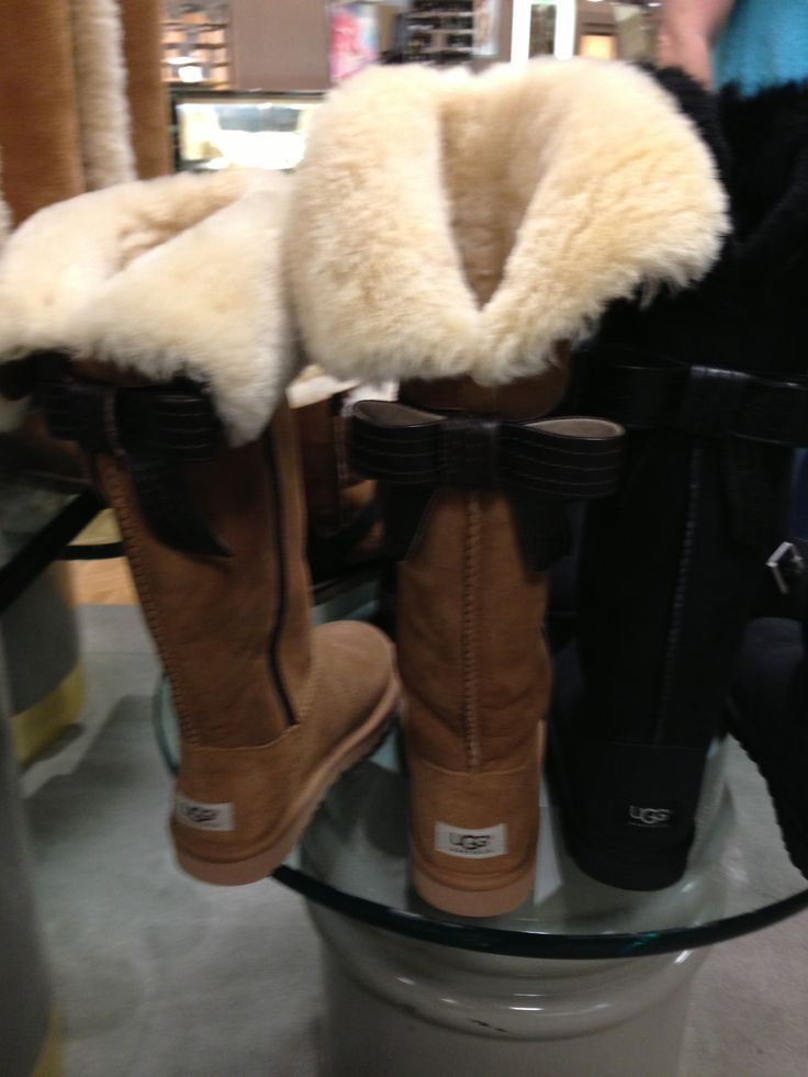 uggs for men at dillards ugg boots on sale for women size 7