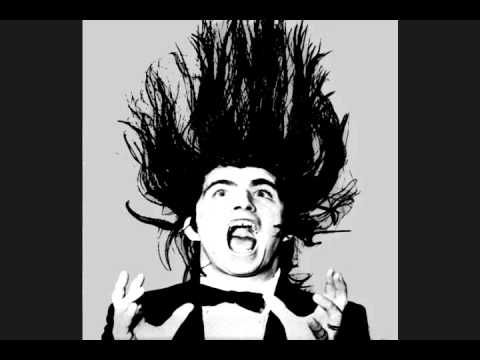Screaming Lord Sutch the Savages   The Train Kept A Rollin' - Ritchie Blackmore : Lead guitar