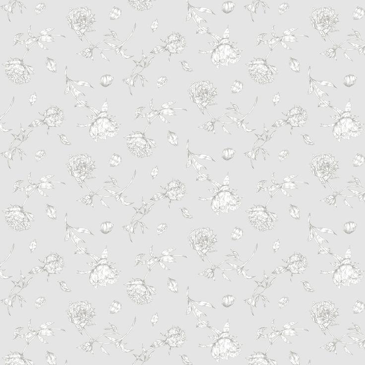 Mandaleen_586-21_image2.jpg 2000×2000 pikseliä