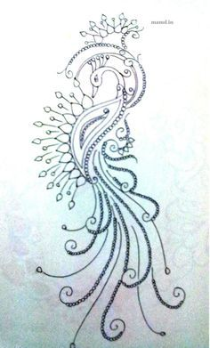 hand embroidery designs - Google Searrrch