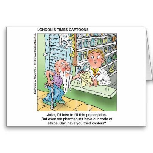 Cialis savings card