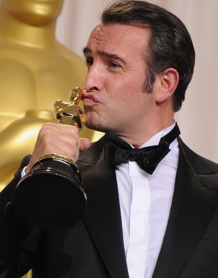 86 Best Movies Actors Oscar Winners Images On Pinterest