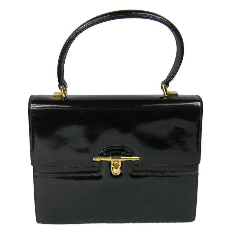 92 best handbag images on pinterest
