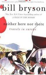 Most fun travel book!