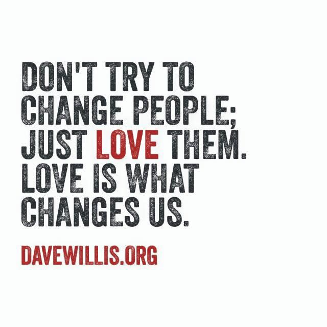 Quotes About People We Love: 1000+ Biblical Inspirational Quotes On Pinterest