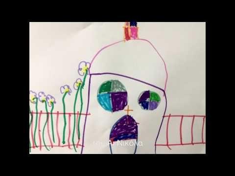 Κοίτα με στα μάτια  - Ν. Γκάτσος, Μ. Χατζιδάκις, Δ. Γαλάνη - YouTube
