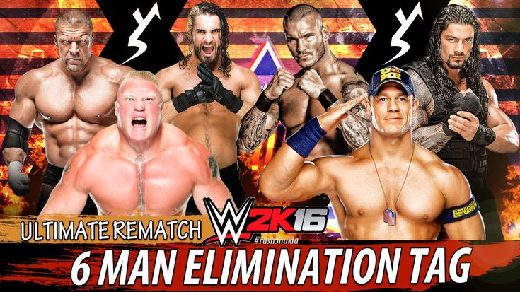 "Elimination Chamber -- Roman Reigns vs. John Cena vs. Braun Strowman vs. The Miz vs. Elias vs. Seth Rollins vs. Finn Balor The predictable, year-long build to a WrestleMania 34 main event between Brock Lesnar and Reigns was completed in, well, predictable fashion. Despite a dominant run from Strowman, in which he kicked out of countless finishing moves and set an Elimination Chamber record with five pinfalls, Reigns will likely close ""The Showcase of the Immortals"" for the fourth straight…"