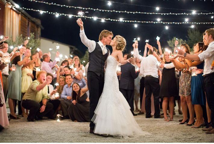 Weddings_At_Rockhaven_Elgin_Valley_Wedding_Catherine_Mac_Photography_Marene_And_Jaco_Trou_77
