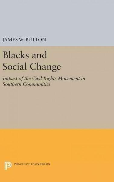 black social movements 2 essay Access to over 100,000 complete essays this is the primary goal of new age and black feminism black feminist feminism has been a social movement.
