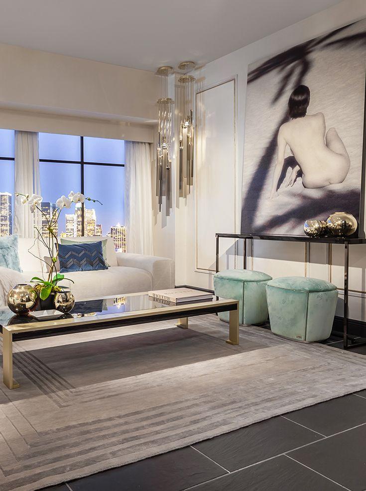 94 best fendi casa images on pinterest | fendi, luxury living and
