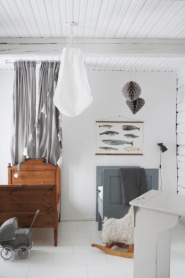 25 best ideas about unisex kids room on pinterest child for Childrens unisex bedroom ideas