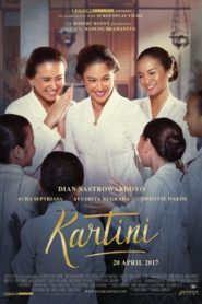 Download Film Kartini (2017) Gratis http://indocinema21.com/movies/kartini/
