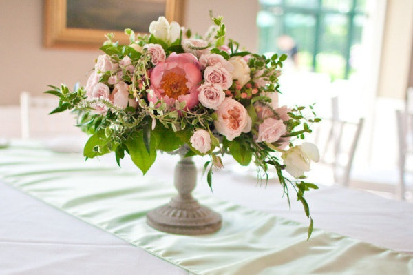 pretty pretty: Carolinefrostphotographi Com, Floral Design, Frostings Photography, Country Club, Caroline Frostings, Centerpieces, Highlanders Country, Floral Inspiration, Hudson Valley Wedding