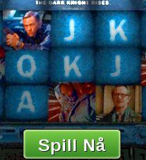 Live Casino - Dealer Casino Games