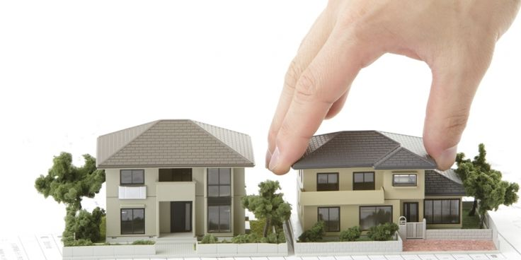 Harga rumah yang kian tinggi memaksa kita untuk mengambil hutang riba untuk membelinya. Tapi tunggu dulu.. Temukan cara cerdas beli rumah tanpa riba disini..