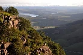 Image result for the edge mountain retreat