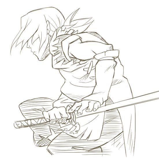 And Kotarou