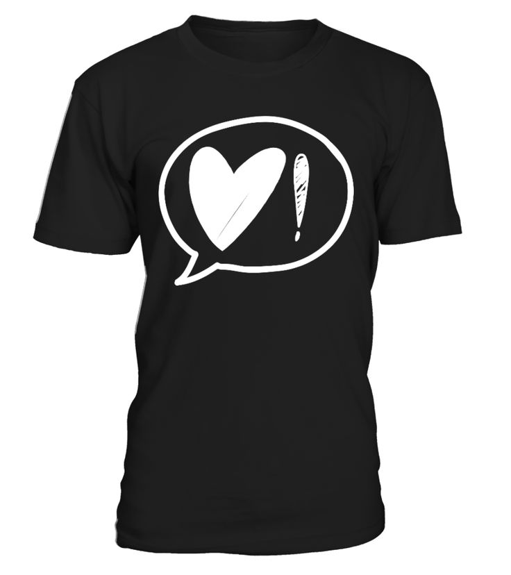LOVE T SHIRT FOR BEST LOVER   => Check out this shirt by clicking the image, have fun :) Please tag, repin & share with your friends who would love it. Perfect Matching Couple Shirt, Valentine's Day Shirt, anniversaries shirt #valentines #love # #hoodie #ideas #image #photo #shirt #tshirt #sweatshirt #tee #gift #perfectgift #birthday #Christmas