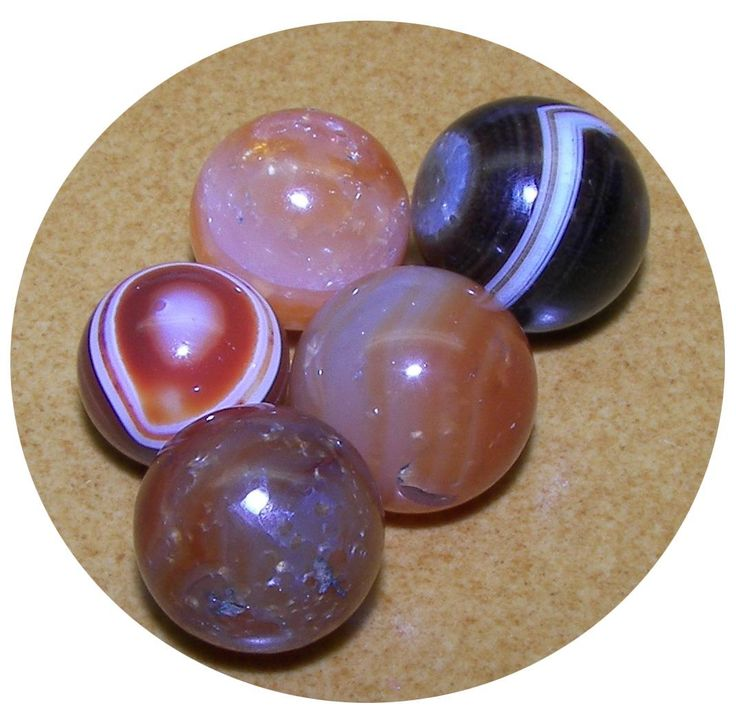 450 Best Help Me Find My Marbles Images On Pinterest
