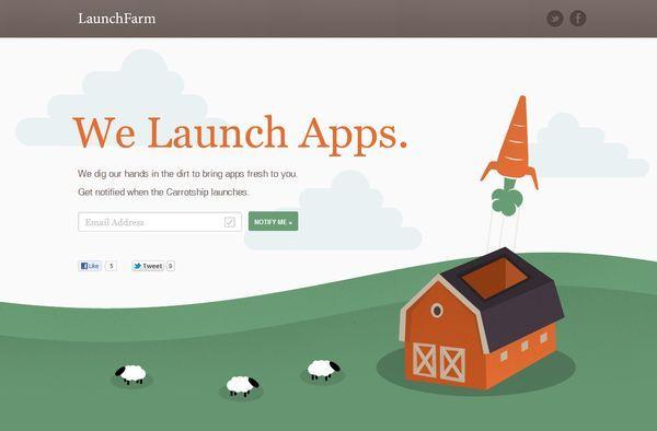 launchfarm