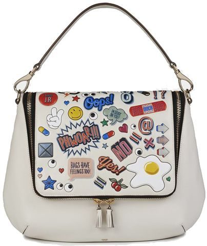 anya-hindmarch-spring-summer-2015-bag-collection-3