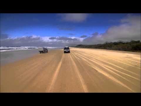 beach tl