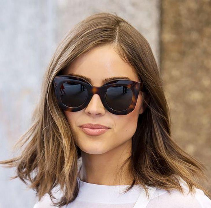 oculos-verao-claudinha-stoco-1