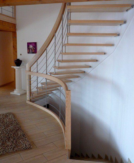 escalier_quart_tournant_suspendu_frene.jpg (569×694)