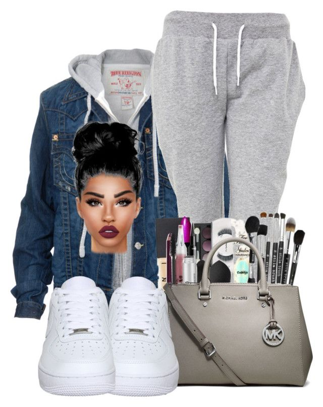 519 best images about jordans/ nike outfits on Pinterest | Air max ...