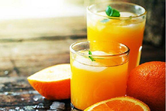 C-vitamin sænker blodets indhold af LDL kolesterol, og er vigtig for dannelsen af hormoner til naturlig produktion af kroppens morfiner og endorfiner