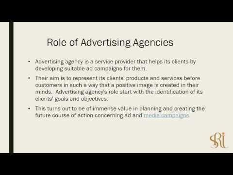 S R Initiatives - Design Studio, Advertising Agencies, Digital Media in ...
