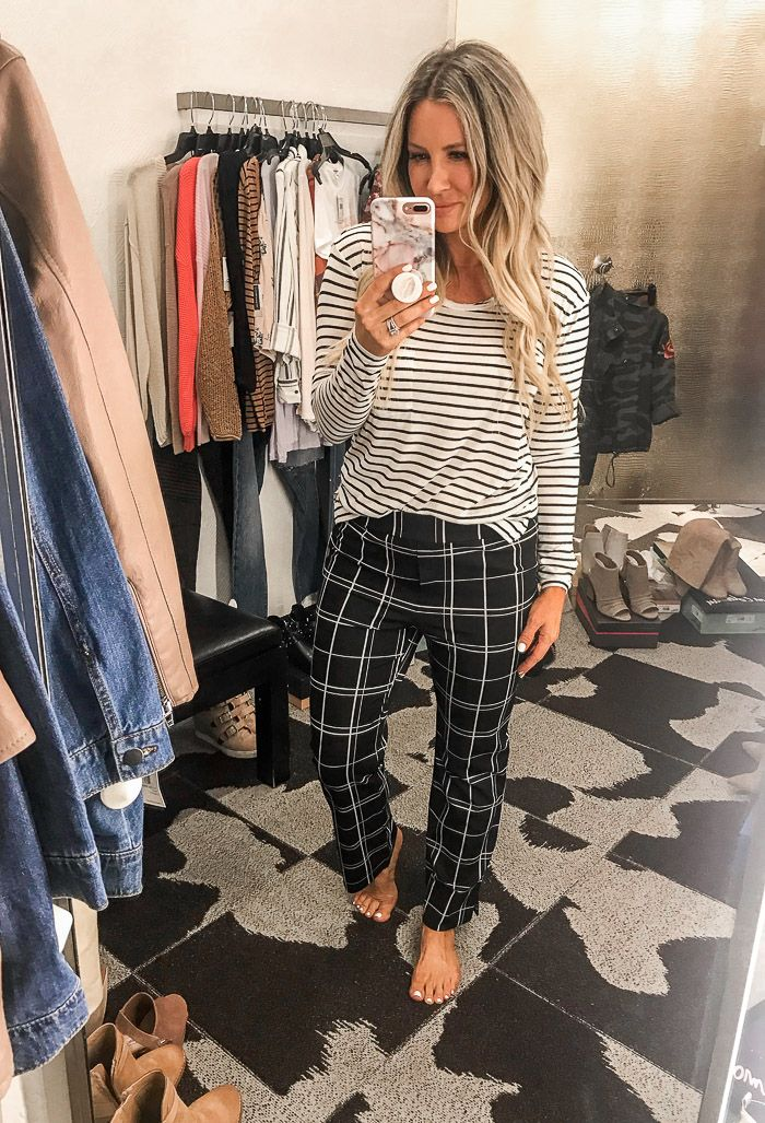 1d58a21a8d8 Nordstrom Anniversary Sale 2018 Blogger Live Love Blank s Favorite Pics  from the Sale...Everyday Easy Outfit Ideas