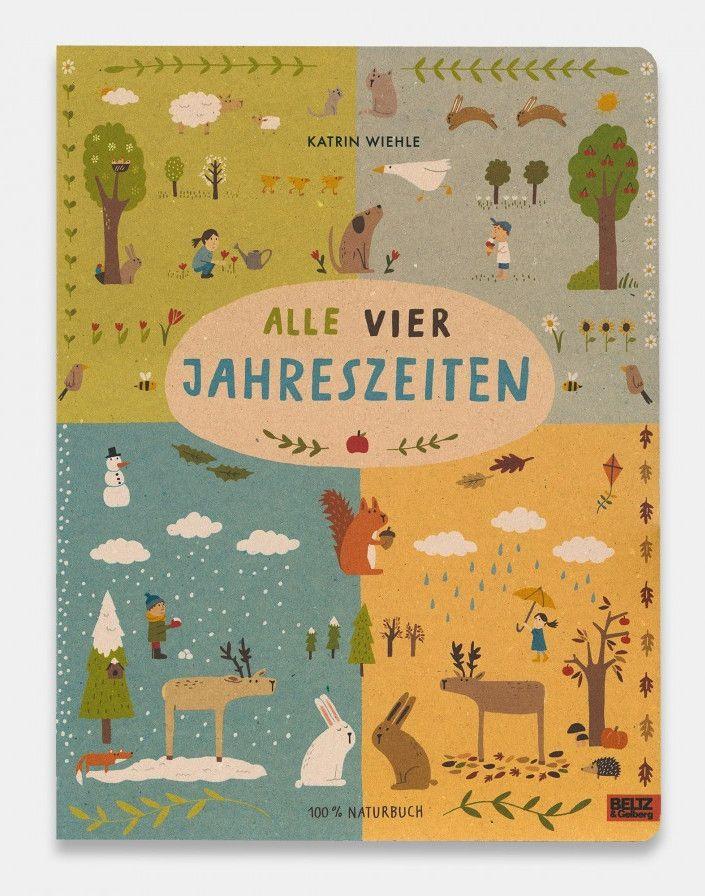 """Neue Lieblingstitel aus der Kategorie """"Kinderbücher ab 1 Jahr"""""""