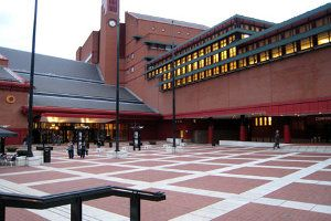The British Library asked ClearView to provide a free security risk analysis. We then installed the latest in digital wireless CCTV technology networked with an IP based recording system.