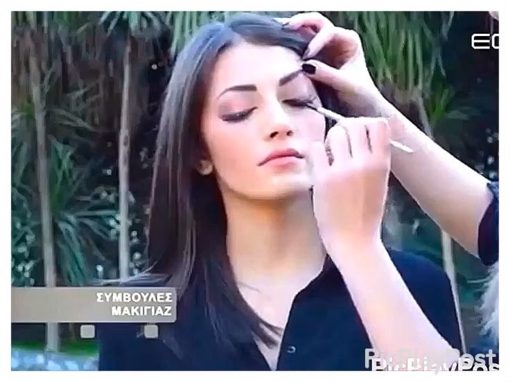 Make up video https://m.youtube.com/watch?feature=youtu.be&v=O1JWKLfTHoQ