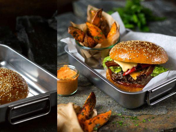 food foto, burger, Best Burger foto