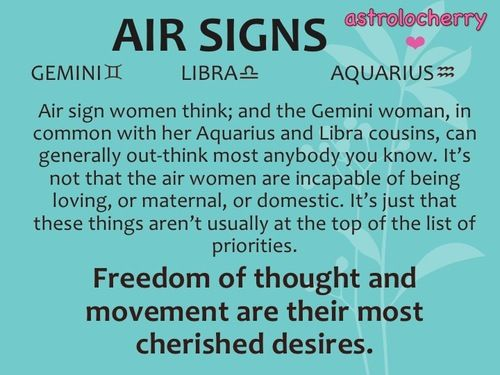 Things to know about dating a libra woman