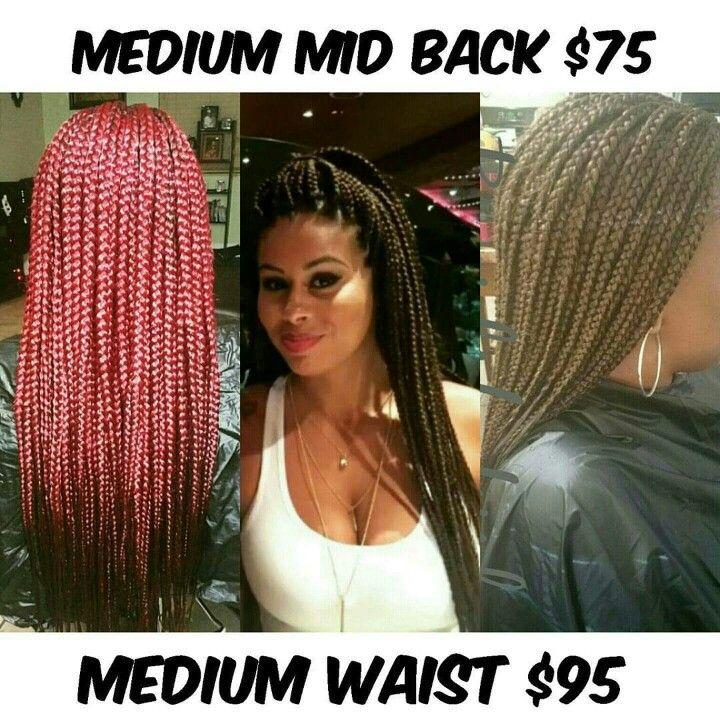 9 best black hair blaiding natural hair twist braids ...