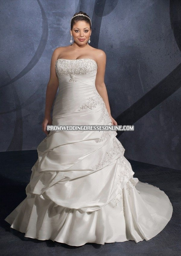 Awesome Mori Lee Julietta Wedding Dresses