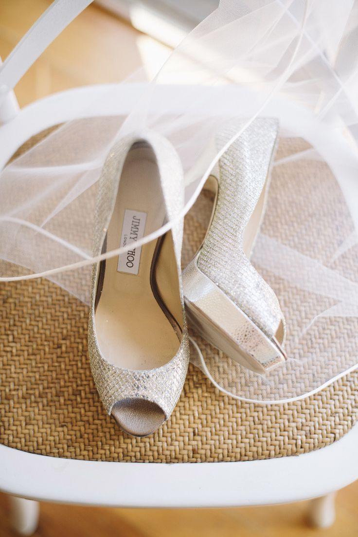 Wedding Dress Shoes Melbourne