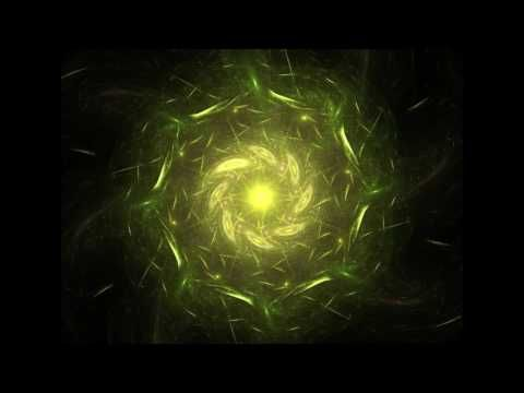 432 Hz Miracle Tone  ➤ Angelic Meditation Music | 528 Hz Positive Energy...