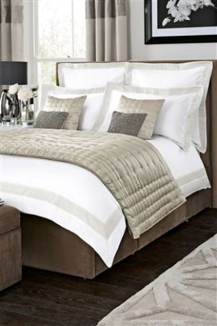 find this pin and more on bedroom ideas - Bedroom Ideas Uk