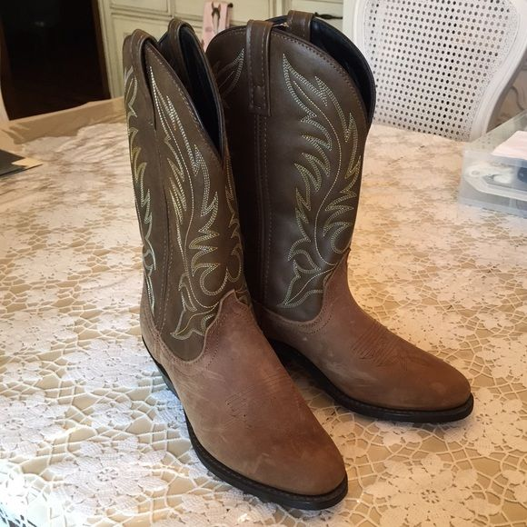 Best 25  Cowboy boot brands ideas on Pinterest | Cowboy boot ...