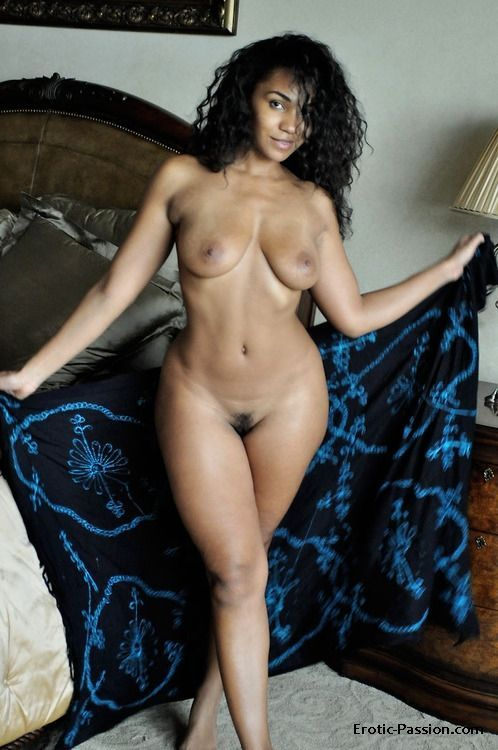 Woman Is The Greatest Gift To Man,  Face of An Angel...Body Of A Goddess https://www.pinterest.com/KRiSKiNGPiNs/woman-is-the-greatest-gift-to-man/