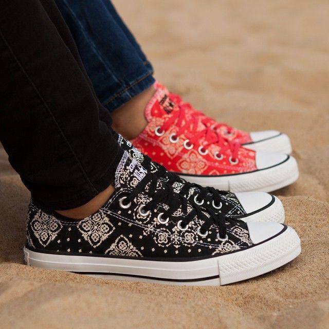 Wyprzedaz Kolekcji Spring Summer 2015 Ciagle Trwa Conversy I Wiele Innych Marek Do Kupienia W Bardzo Atrakcyjnych Cenach Wyp Converse Converse Sneaker Shoes