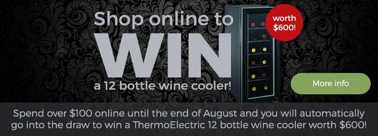 Winesale.co.nz | Order Wine Online | Best Wine Buying in NZ