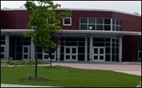 Governor Mifflin School District