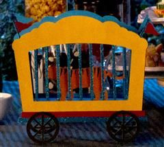 Word World Circus Train Wwwpicturessocom