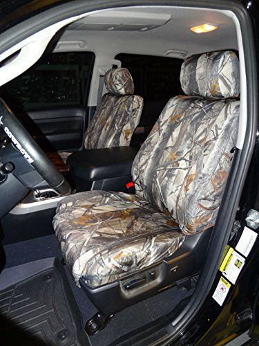 2807 best images about camo stuff on pinterest mossy oak camo under armour and camo truck. Black Bedroom Furniture Sets. Home Design Ideas
