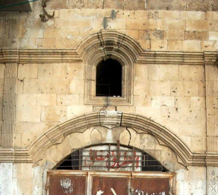 غزه حارة الزيتون محددة صبحي عزيز ساق الله جنوب مسجد كاتب ولايات Fireplace Home Decor Home
